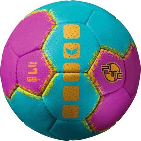 Erima Handballpaket Progression G9 Plus - Größe 3  (10 Stck.)