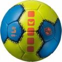 Erima Handballpaket Progression G9 Plus - Größe 2 (10 Stck.)
