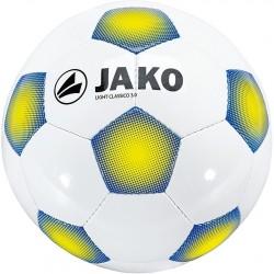 Jako Ballpaket Light Classico (10 Stck.)
